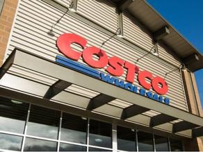 Costco is testing curbside pickup