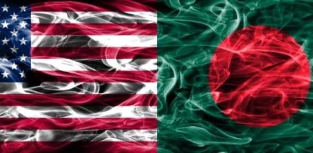 Bangladesh Rolls Back US FTA Bid. Here's the Startling Reason Why.