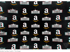 The FTC has reportedly opened an investigation into Amazon's MGM acquisition