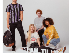 Zumiez, Tilly's Get a Jump on Back-to-School Amid Triple-Digit Sales