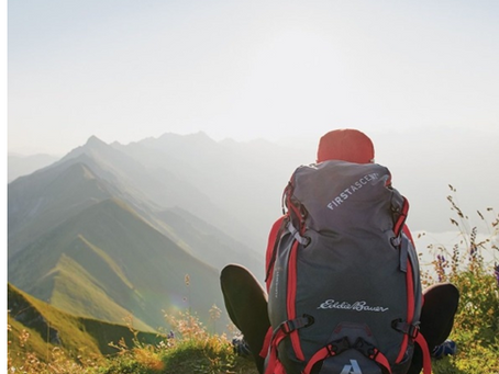 ABG and SPARC to acquire Eddie Bauer