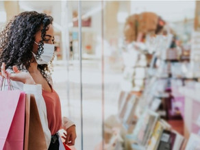9 retail trends to watch in 2021