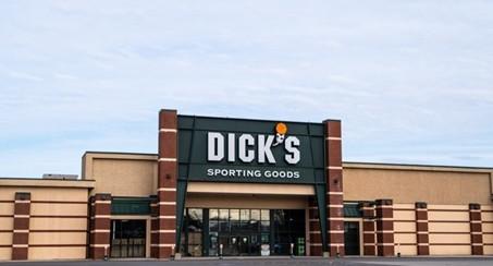 Dick's plans new outdoor concept, Public Lands, for 2021 launch