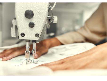 A third of Vietnam's textile-garment operations on hold due to COVID-19