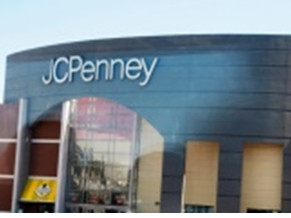J.C. Penney's Michelle Wlazlo Talks Private Brands, Fall Plans