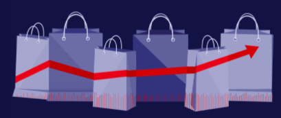 The running list of major retail deals in 2021