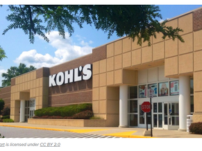 Kohl's expands Nextech partnership to create 'thousands' of 3D product models