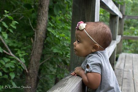 looking over railing.jpg