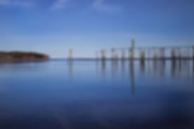 belfast on the water.jpg