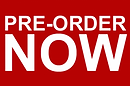 PREORDER-BUTTON-300x199.png