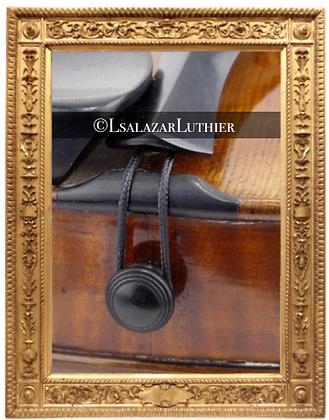 Kevlar Tailgut Tailcord | Tiracordal de Kevlar Violin Viola Cello Contrabajo