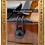 Thumbnail: Kevlar Tailgut Tailcord | Tiracordal de Kevlar Violin Viola Cello Contrabajo