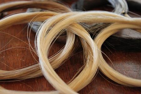 Bow-Hair-Types-18-800x533.jpg