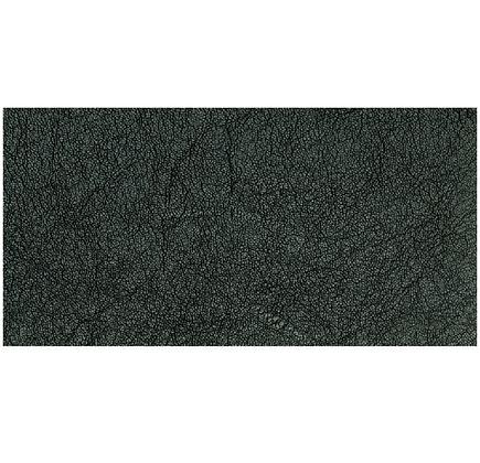 Kangaroo Leather, Black for bows