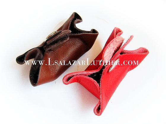 Leather Skin Rosin Bogaro&Clemente