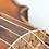 Thumbnail: SENSES Strings by ARTEM Cuerdas para Violin