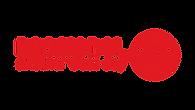 Logo_Rossignol+ABD.png
