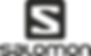 salomon-logo-3AA59AB49F-seeklogo.com.png