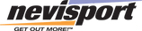 nevisport-logo(1).png