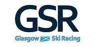 GSR Logo_V2.jpg