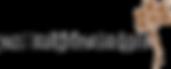 paul-hodgkiss-logo-White.png