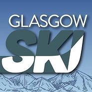 Square Ski Logo.jpg