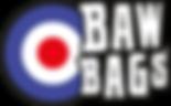bawbags logo.png