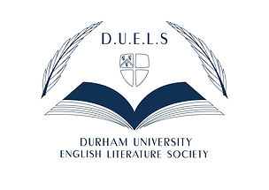 Durham University English Literature Society