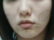 wideface1.png