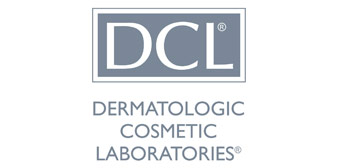 DCL Series