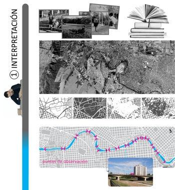 catalogos-paisaje-urbano-peries-1.jpg