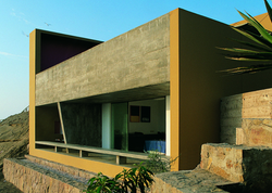 casa_equis_x_peries_5
