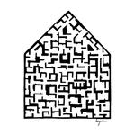Habitar entre muros