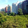 valoracion-paisaje-riveros-peries.jpg