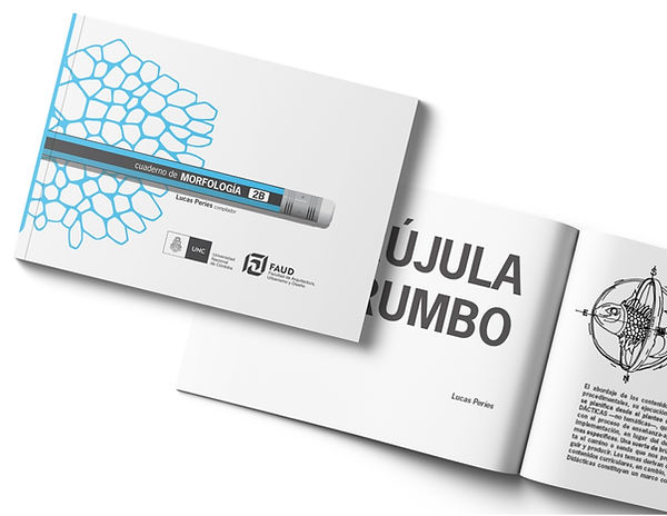 cuaderno_morfologia_faud_unc_peries-2020