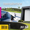 topoarquitecturas_peries.png