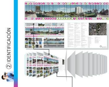 catalogos-paisaje-urbano-peries-2.jpg