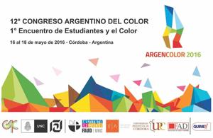 argencolor 2016
