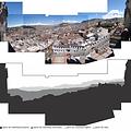 escenarios_urbanos_peries.png