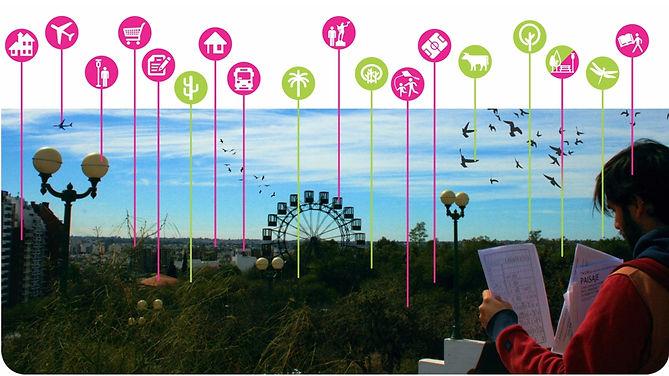 catalogo-paisaje-urbano-identificacion-p