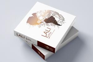 libro-lali-5-años-peries.png