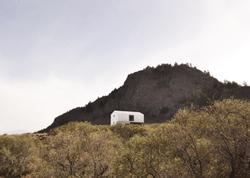 rancho_estepario_peries_1