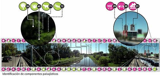 catalogo-paisaje-urbano-identificacion-c