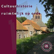 Bijlage 8 Cultuur-en-ruimte-LR_Page_01.j