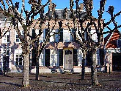 Monumentenhuis (st mh).jpg