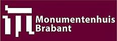 Monumentenhuis Brabant versie 2020 (002)
