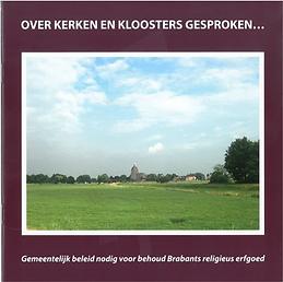 Over kerken en klooster gesproken (002).
