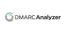 dmarc logo.png
