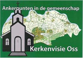Kerkenvisie%20Oss_edited.jpg