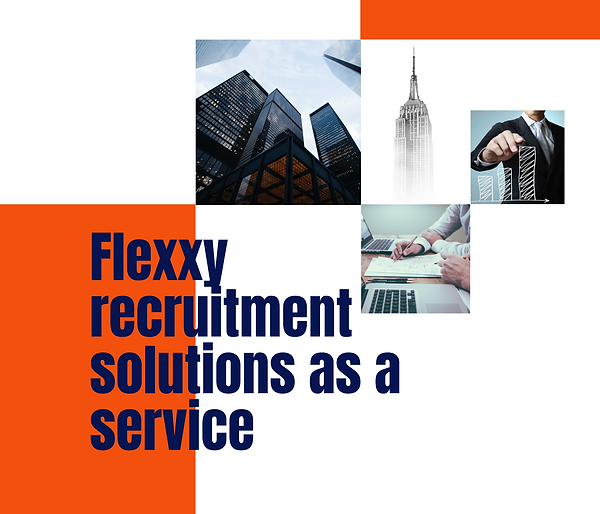 recruitmentsolutionsasaservice.png